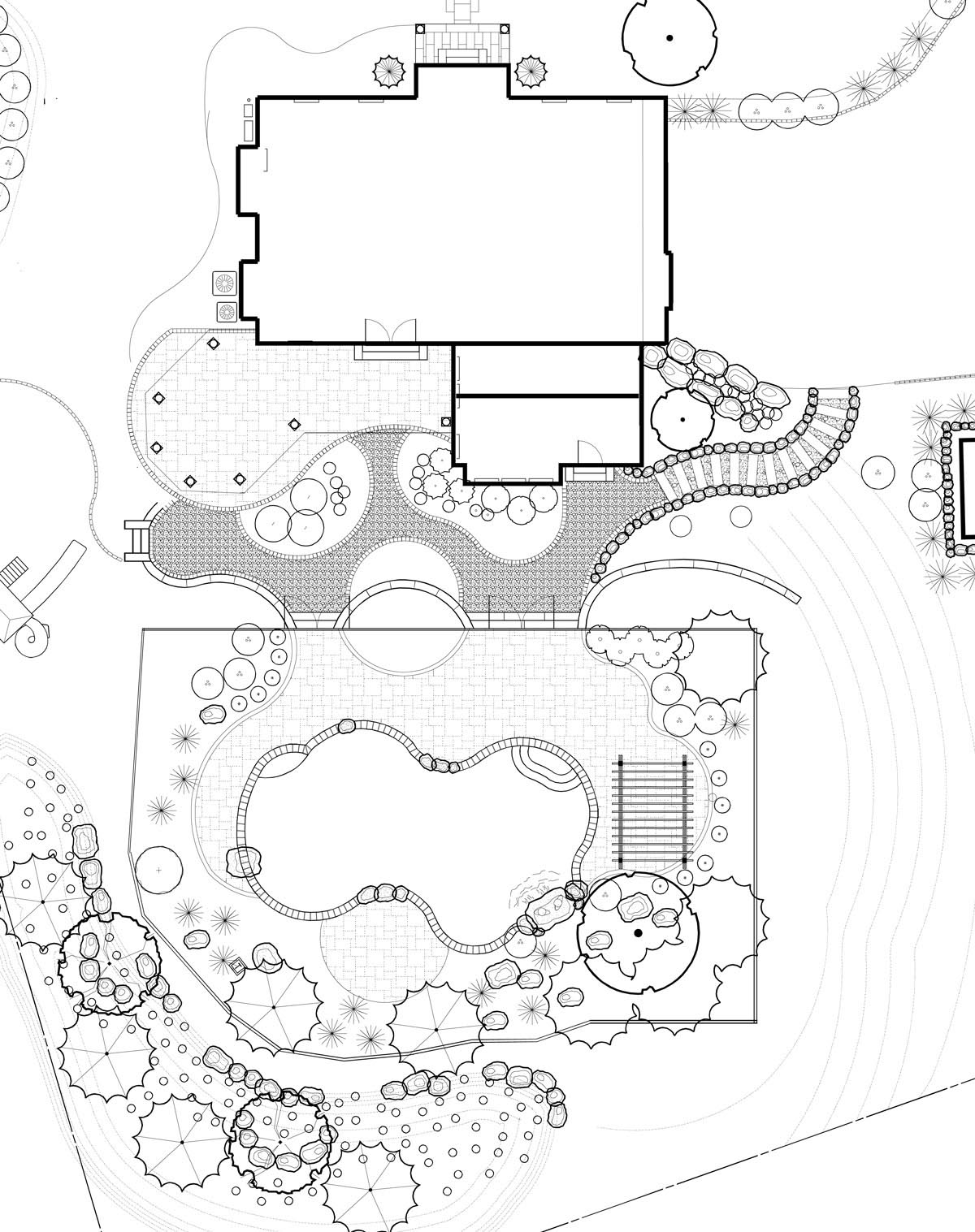 Kwilcox-landscaping-PLAN-EXAMPLE-3