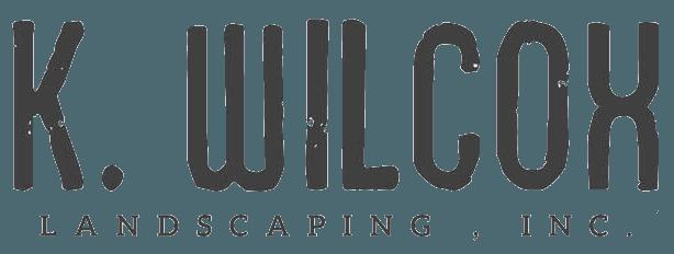 K Wilcox Landscaping, Inc.